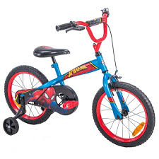 Beautiful Mens Bmx Bike Kinogo Hit Club