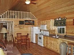 Log cabin interiors designs Rustic Log Home First Floor Interior Cozy Cabins Llc Log Cabin Interior Ideas Home Floor Plans Designed In Pa