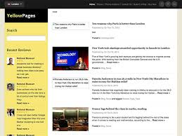 yellowpages details