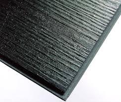 black vinyl plank flooring best black vinyl plank flooring luxury vinyl planks vinyl flooring 75 in