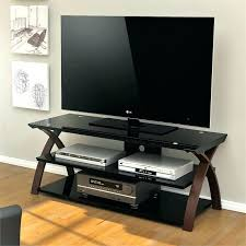 55 inch wooden tv stand inch stand view a larger image of the z line 55 inch wooden tv stand