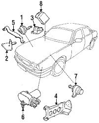 4720660 1972 monte carlo ignition wiring diagram,carlo wiring diagram,