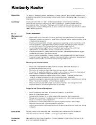 Tour Manager Resume Manager Resume Objective Retail Management Resume Examples Retail 21