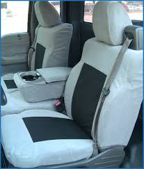 2003 ford f150 supercrew seat covers 84763 seat covers for f150 xlt velcromag