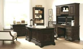 luxury office desk. Cheap Office Desk Luxury Desks Shaped Traditional Furniture H
