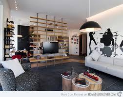 room dividers living. Bookshelf Room Dividers Living Z