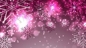 pink winter background. Perfect Pink Winter Pink To Background P