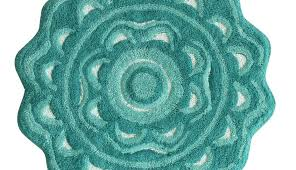 target large rugs piece farmhouse bathroom rug curtains master wamsutta set sets ideas floor bath runner