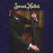 Tee Sweet Mullet - Beiträge