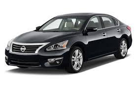 nissan altima 2015 black. Wonderful Altima 2015 Nissan Altima On Black Motor Trend