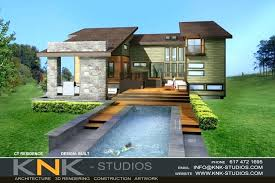 small house plans to build inexpensive house plan plans to build pictures small home