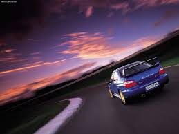 large collection of hd subaru wallpapers subaru background 1920 1080 subaru wallpaper 38 wallpapers adorable wallpapers