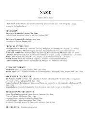 Sample Of A Student Resume Sample Student Internship Resume Template ...