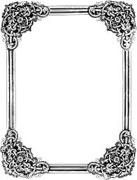 Ornate Eyeball Frame Icons PNG Free PNG and Icons Downloads