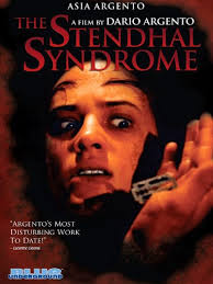 the stendhal syndrome behavenet connect us