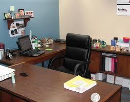 office furniture arrangement ideas. Furniture : Home Decoration For Office Arrangement Ideas 144 Layout Amazing Lovable New