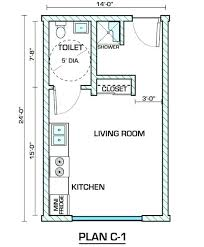 studio apartment floor plans medium concept studio apartment floor layout efficiency kitchen designs studio apartment floor plans 300 sq ft
