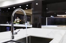 Best Kitchen Faucet Reviews plete Guide 2018