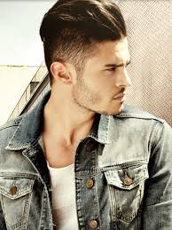 Coupe De Cheveux Swagg Homme Lannaginasisi Blog