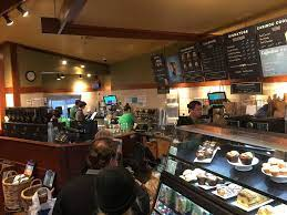It's a personal experience that fuels your life and creates meaningful moments. Caribou Coffee Cafe 5330 Cedar Lake Rd Suite 100 St Louis Park Mn 55416 Usa