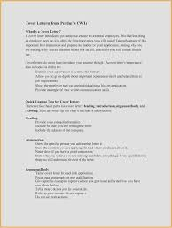 cover letter example purdue purdue cover letter picture 44 beautiful cover letter purdue owl