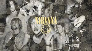 nirvana wallpaper 11 1920 x 1080