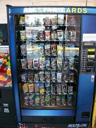 Card Vending Machine Best Flickriver Photoset 'Vending Machines' By Drpep