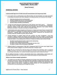 Resume For Owner Of Small Business Small Business Owner Resume Creative Resume Ideas 11