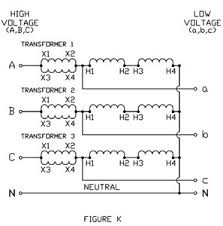 acme buck boost transformer wiring diagram acme acme buck boost transformer s acme transformers on on acme buck boost transformer wiring diagram