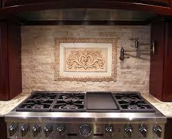 Accent Tiles For Kitchen 30 Stunning Kitchen Backsplash Accent Tiles For An Instant Change