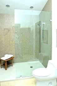 swanstone shower panels solid surface shower panel bases wall kits kit panels walls trim swanstone shower swanstone shower