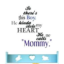 Quotes For Mother And Son Cool Mother Son Love Quotes Also And Plus Best Lik On Mother Son Quotes