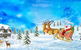 รูปภาพ คริสต์มาส Christmas #3