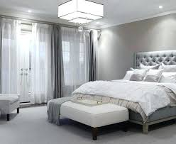white bedroom curtains decorating ideas bedroom curtains white bedroom curtains decorating ideas best white bedroom curtains