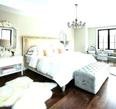rugs in bedroom furry rugs for bedroom white furry rug for bedroom fur rug bedroom faux rugs in bedroom rug for