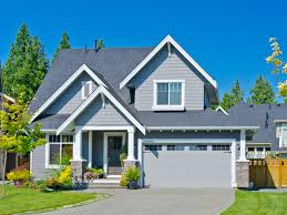 Small Picture Ask a Pro QA Building Your Own Home Better Homes and Gardens