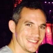 Pat Foreman - British Virgin Islands   Professional Profile   LinkedIn