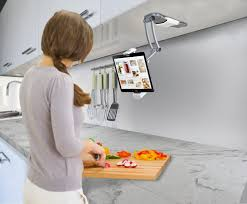 Kitchen Present Present Archives Homegadgetsdailycom Home And Kitchen Gadgets