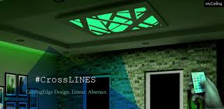 False ceiling lighting Modular Home Design Ideas False Ceiling Lights Buy Modern Ceiling Fixtures At Myceiling