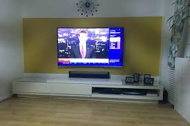 extra long tv stand. Perfect Stand Long Tv Stand Extra Stands And Units With Hacks Via Modern Fireplace Lowes Intended T