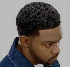 Id Al Coiffeur Afro Homme Paris Pas Cher Coupe De Cheveux Noir