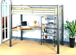 Twin murphy bed desk Storage Exotic Twin Bed With Desk Desk Twin Murphy Bed Desk Forgalominfo Lovely Twin Bed With Desk Desk Twin Murphy Bed Kit With Desk