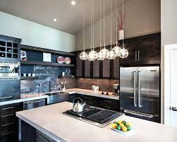 contemporary island lighting. Contemporary Kitchen Island Lighting Brilliant Modern Awesome Ideas S
