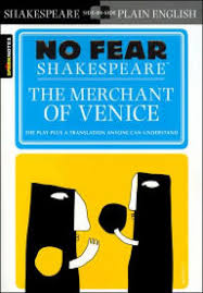 The Merchant of Venice - SparkNotes