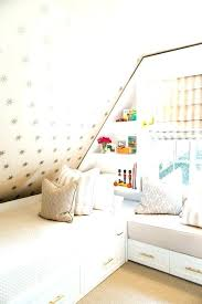 rooms with slanted ceilings ideas bedroom with slanted ceiling master bedroom slanted ceiling ideas pictures remodel