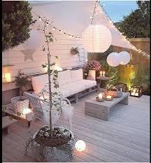 outdoor pergola lighting. ♡ Follow Me For More Portialina C R I B Design Ideas Of Outdoor Pergola Lighting T