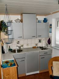 نتيجة بحث الصور عن small Kitchen Decoration Photos