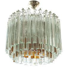 vanini glass glass chandelier crystal glass for venini glass history