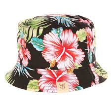 "<b>Панама</b> ""Las Flores <b>Bucket</b> Hat"" L / XL бренда <b>TrueSpin</b> – купить ..."
