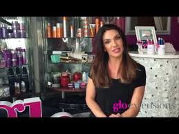 glo salon q a tuesday how much do hair extensions cost